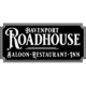 Davenport Roadhouse Restaurant & Inn